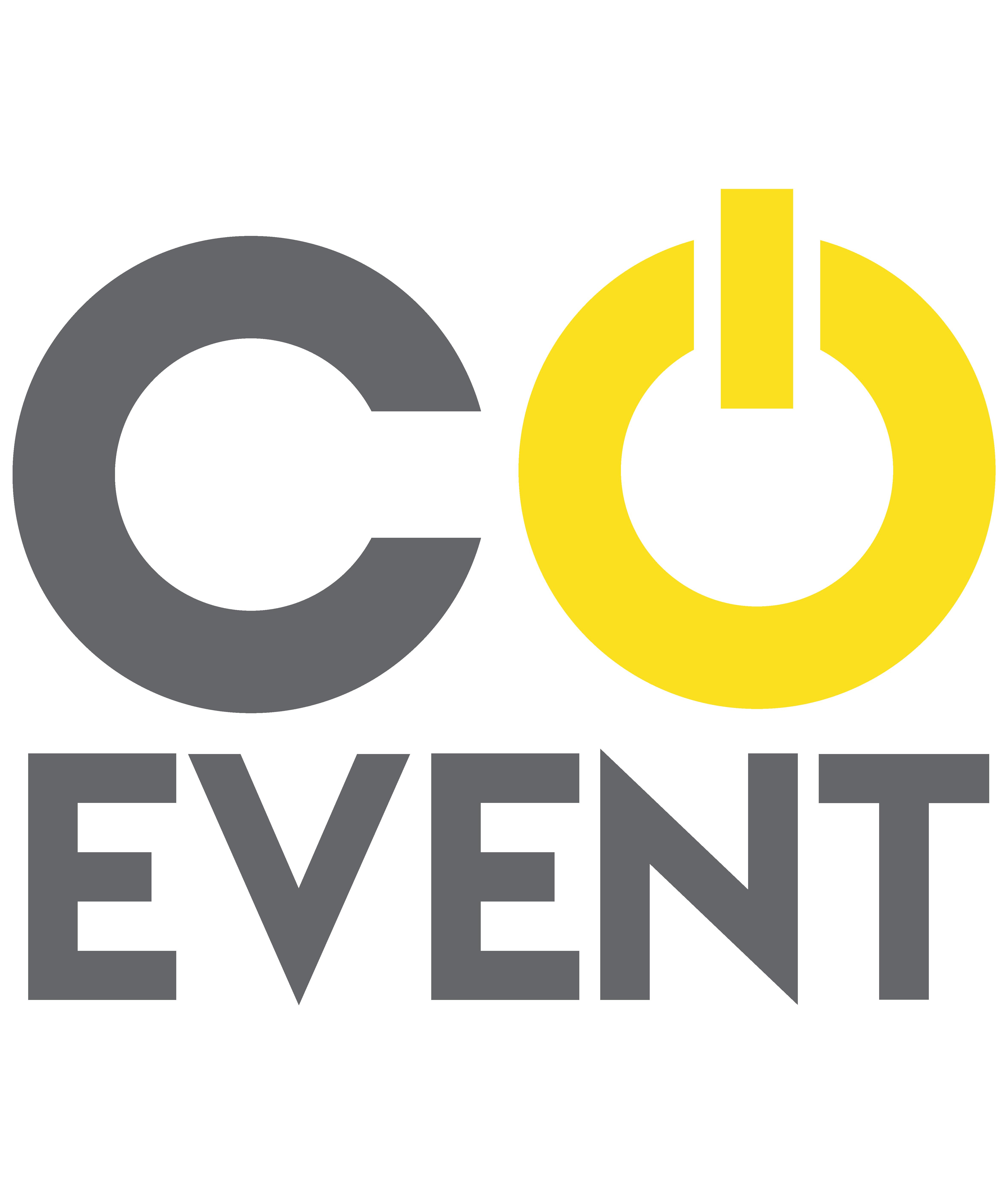 etkinlikler co event